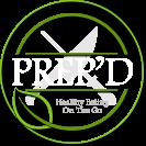 prepd.com healthy meals